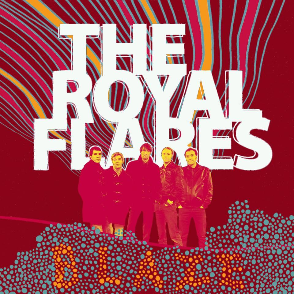 Blaze-Cover