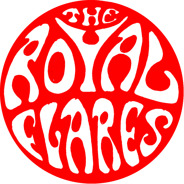 The Royal Flares
